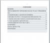 Контроль расчетов при оплате с гражданским персоналом бюджетного учреждения