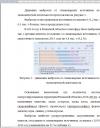 Экологические организации на примере Рязанской области