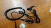 Микронаушник-капсула Classic с микрофонным усилителем