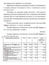 Анализ и совершенствование налогообложения прибыли на примере ООО «РИННКО»