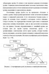 Общая характеристика функционирования группы
