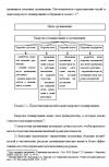 Общая характеристика и состав этапа кадрового планирования, связанного с разработкой конкретного плана действия по ликвидации потребностей в персонале