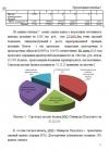 НДФЛ и его социально-экономическое значение